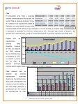 SERVICIOS DE TRANSPORTE MARITIMO - Chile como exportador ... - Page 7