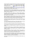 perfil de mercado de servicios audiovisuales en argentina - Page 2