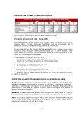 PERFIL DE MERCADO SERVICIOS DE CONSTRUCCION – PERU ... - Page 6