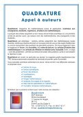 Les boules - Institut de Mathématiques de Toulouse - Page 6