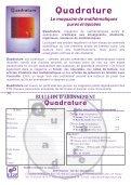 Les boules - Institut de Mathématiques de Toulouse - Page 7