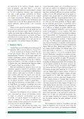 Y at-il des mathématiques derrière les grilles de sudoku - Institut de ... - Page 3