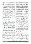Y at-il des mathématiques derrière les grilles de sudoku - Institut de ... - Page 4