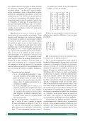 Y at-il des mathématiques derrière les grilles de sudoku - Institut de ... - Page 5
