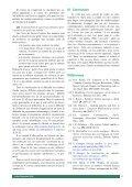 Y at-il des mathématiques derrière les grilles de sudoku - Institut de ... - Page 6