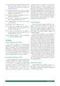 Y at-il des mathématiques derrière les grilles de sudoku - Institut de ... - Page 7