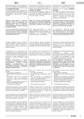 SHERPA 275678A_1_18.pmd - Olimpia Splendid - Page 5