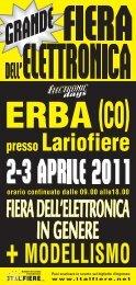 Electronic ERBA_APR2011_vol