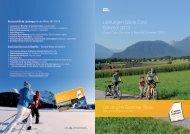 Download Folder Gäste.Card Sommer 2013 - Sonnenplateau ...