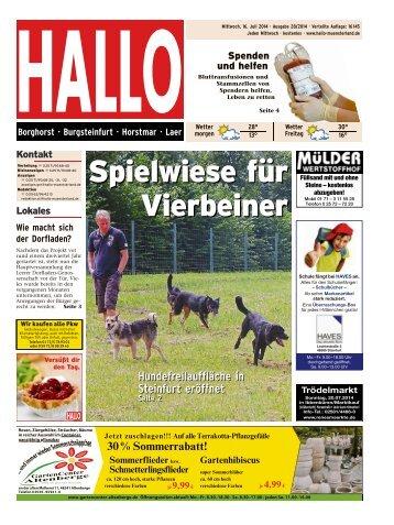 hallo-steinfurt_16-07-2014
