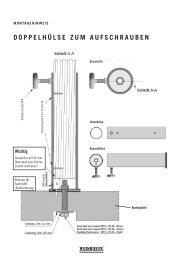 Aufbauanleitung Doppelhülse (Deutsch).pdf