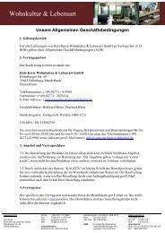 Allgemeine Geschäftsbedingungen.pdf