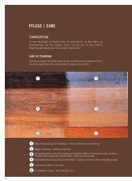 Informationen zur Holz-Pflege.pdf