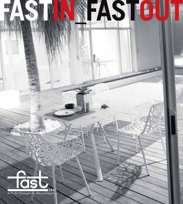 Fast Katalog 2009.pdf