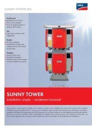 SUNNY TOWER.pdf