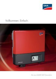 Download - Bauer-Energie.at