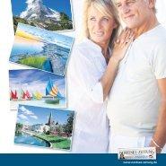 Leserreisen-Katalog 2014.indd - Sonntagsjournal