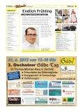 Stadtmagazin Oschatz - beim SonntagsWochenBlatt - Seite 3