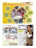 Stadtmagazin Oschatz - beim SonntagsWochenBlatt - Seite 6