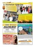 Stadtmagazin Oschatz - beim SonntagsWochenBlatt - Seite 7