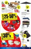 JYSK SUMMER SALE! folder - Page 3