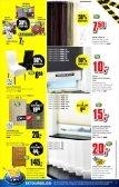 JYSK SUMMER SALE! folder - Page 5