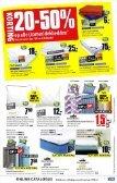 JYSK SUMMER SALE! folder - Page 7