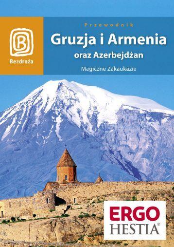 Tbilisi i Mccheta-Mtianetia - Helion