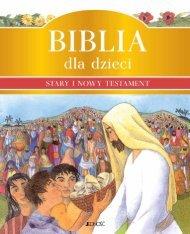 Satanistyczna pdf biblia