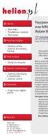Pozycjonowanie i optymalizacja stron WWW ... - Czytelnia - Helion - Page 2