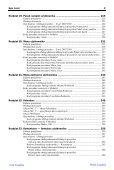 Excel. Tworzenie zaawansowanych aplikacji - Helion - Page 7