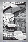 Zasady wywierania wpływu na ludzi. Teoria i praktyka. Komiks - Helion - Page 5