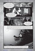 Zasady wywierania wpływu na ludzi. Teoria i praktyka. Komiks - Helion - Page 7