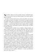 Jak zdradzać, czyli poradnik dla niewiernego mężczyzny - Charaktery - Page 5