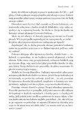 Jak zdradzać, czyli poradnik dla niewiernego mężczyzny - Charaktery - Page 6