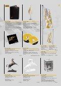 """Postaw na Oryginał"" Katalog nagród - ContiTech - Page 3"