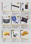 """Postaw na Oryginał"" Katalog nagród - ContiTech - Page 6"