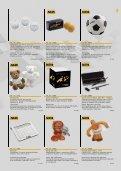 """Postaw na Oryginał"" Katalog nagród - ContiTech - Page 7"