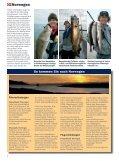 Norwegen - Blinker - Seite 4