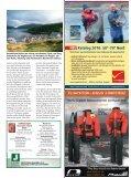 Norwegen - Blinker - Seite 5