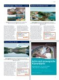 Norwegen - Blinker - Seite 7