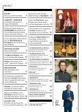 rebekka bakken - Sono-Magazin - Seite 3