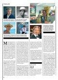 rebekka bakken - Sono-Magazin - Seite 4
