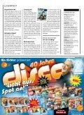 rebekka bakken - Sono-Magazin - Seite 5