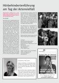 November 08 - sonos - Schweizerischer Verband für das ... - Page 2