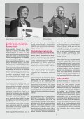 November 08 - sonos - Schweizerischer Verband für das ... - Page 5