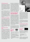 November 08 - sonos - Schweizerischer Verband für das ... - Page 6