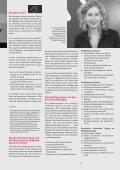 November 08 - sonos - Schweizerischer Verband für das ... - Page 7