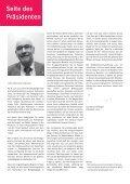Juli/August 12 - sonos - Schweizerischer Verband für das ... - Page 2