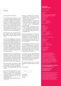 Juli/August 12 - sonos - Schweizerischer Verband für das ... - Page 3